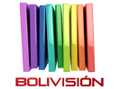 Watch Bolivisión live