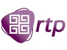 Watch RTP live