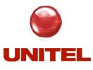 Unitel TV live