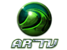 Watch ARTV live