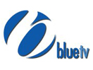 Watch Blue TV live