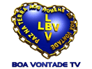 Watch Boa Vontade TV live