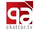 Ekattor TV live