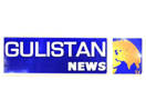 Watch Gulistan News live