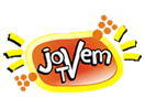 Watch Jovem TV live