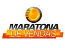 Maratona de Vendas Live