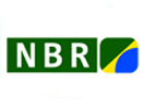 NBR Live