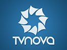 Watch TV Nova Nordeste live