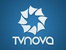 TV Nova Nordeste live
