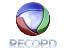 Watch Record TV Sorriso live