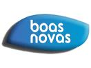 Rede Boas Novas Live