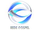 Rede Gospel Live