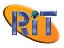Rede Internacional de TV Live