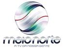 Rede Meio Norte Live