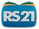 Rede Século 21 Live