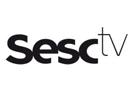 SESC TV Live