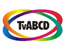 TV ABCD Live