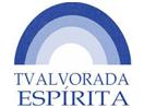 TV Alvorada Espírita Live
