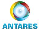 TV Antares Live
