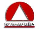 TV Assembléia Minas Gerais Live