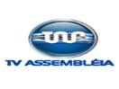 TV Assembléia Piauí Live