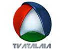 TV Atalaia Live
