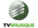TV Brusque Live