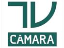 TV Câmara 1 Live