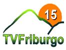 TV Friburgo Live