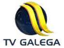 Watch TV Galega live