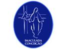 TV Imaculada Conceição Live