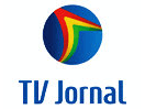 TV Jornal Live