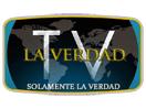 TV La Verdad Live