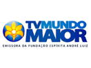 Watch TV Mundo Maior live