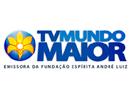 TV Mundo Maior live