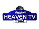 Watch Heaven TV live