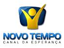 TV Novo Tempo Brasil Live