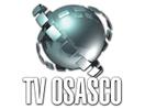 TV Osasco Live