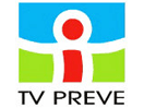 Watch TV Preve live