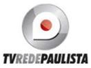 TV Rede Paulista Live