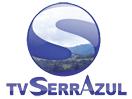 TV SerrAzul Live