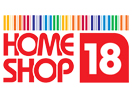 Watch Home Shop 18 live