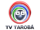 TV Tarobá Cascavel Live
