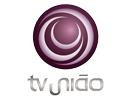TV União Fortaleza Live