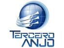 Tercero Anjo TV Live