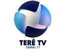 Terê TV Live