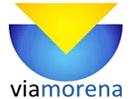 Via Morena TV Live