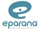 É-Paraná Live