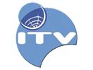 ITV Patagonia live
