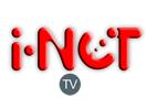 Inet TV live